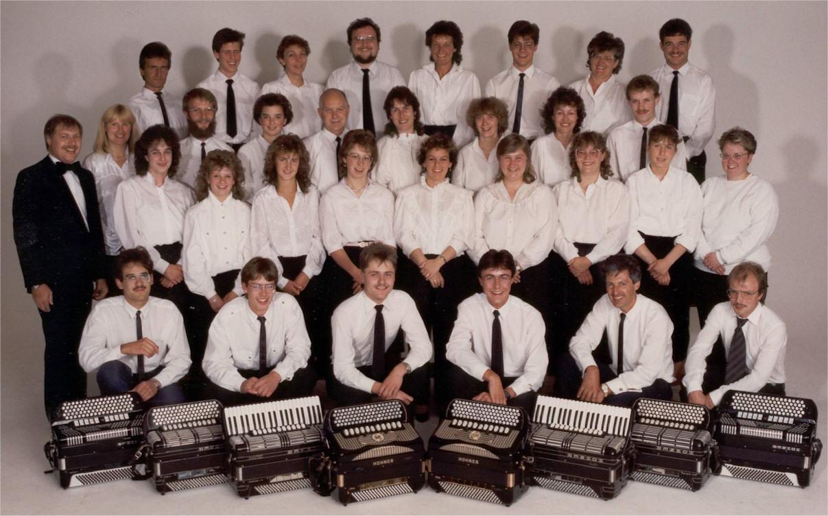 chronik1989