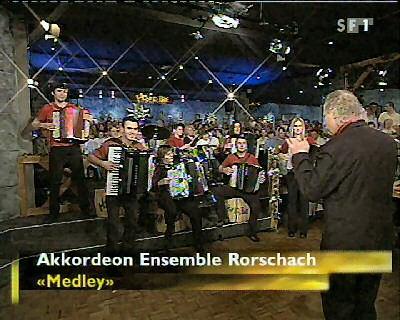 tv_ensemble