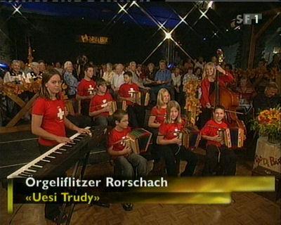 tv_flitzer