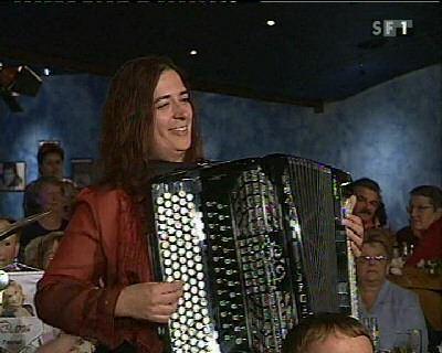 tv_giovanna