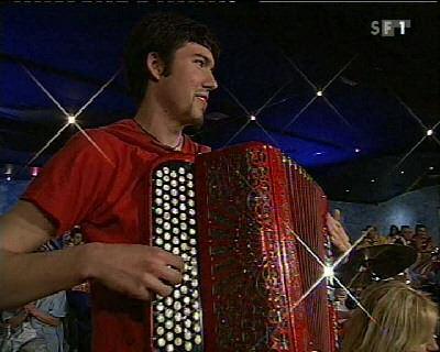 tv_markus