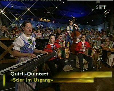 tv_quirli