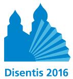 disentis2016